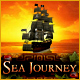 Sea Journey Game