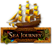 Sea Journey feature