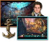 Buy PC games online, download : Sea of Lies: Beneath the Surface Collector's Edition