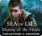 Sea-of-lies-mutiny-of-the-heart-ce_feature