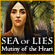 Sea of Lies: Mutiny of the Heart - Mac