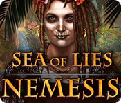 Sea-of-lies-nemesis_feature