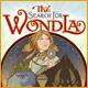 Search for Wondla