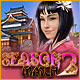 Download Season Match 2 Game