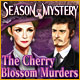 Buy Season of Mystery: The Cherry Blossom Murders