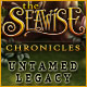 The Seawise Chronicles: Untamed Legacy download game