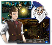 The Seawise Chronicles: Untamed Legacy game download