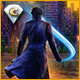 Buy PC games online, download : Secret City: Chalk of Fate Collector's Edition