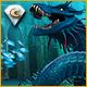 Jeu a telecharger gratuit Secret City: The Sunken Kingdom Collector's Editio