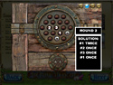 Secret Mission: The Forgotten Island Strategy Guide screenshot