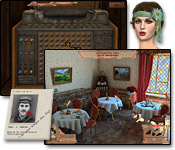 Secret Missions: Mata Hari and the Kaisers Submarines ™ Game