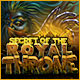Secret of the Royal Throne Game