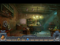 Screenshot: Secrets of the Dark: Mystery of the Ancestral Estate Collector's Edition Game