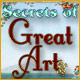 Secrets of Great Art Game