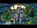 Secrets of Magic 3: Happy Halloween for Mac OS X