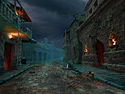 in-game screenshot : Secrets of the Dark: Temple of Night (pc) - Stop a dark ritual!