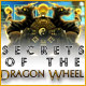Download Secrets of the Dragon Wheel