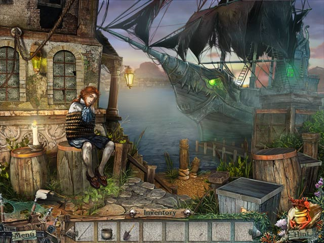 Secrets of the Seas: Flying Dutchman Screenshot http://games.bigfishgames.com/en_secrets-of-the-sea-flying-dutchman/screen2.jpg