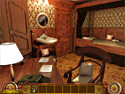 in-game screenshot : Secrets of the Titanic 1912-2012 (pc) - Travel back in time and save the ones you love!
