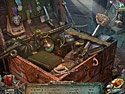 Secrets of the Seas: Flying Dutchman Collector's Edition - Mac Screenshot-1