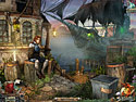 Secrets of the Seas: Flying Dutchman Collector's Edition - Mac Screenshot-2