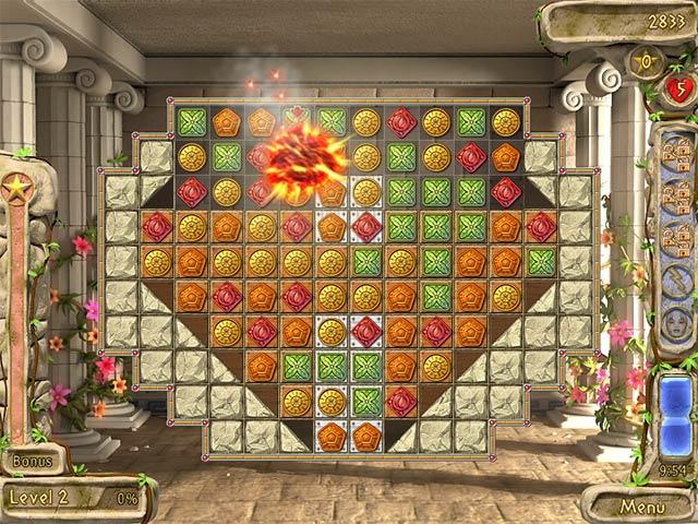 online casino strategy stars spiele
