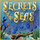 download Secrets of the Seas free game