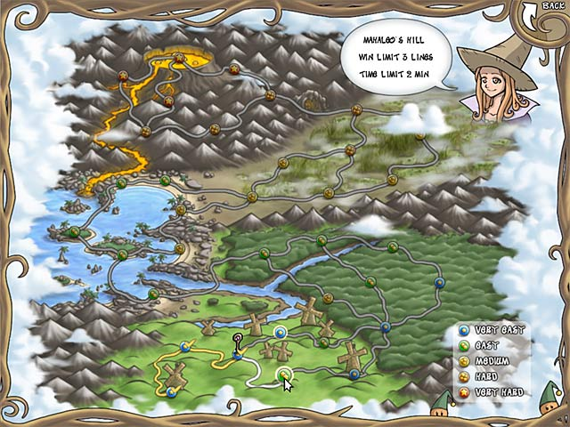Click To Download Seeds of Sorcery
