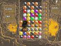 Download Seeds of Sorcery ScreenShot 2