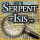 Serpent of Isis Your Journey Continues
