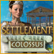 Settlement: Colossus Game