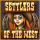 Settlers of the West Game