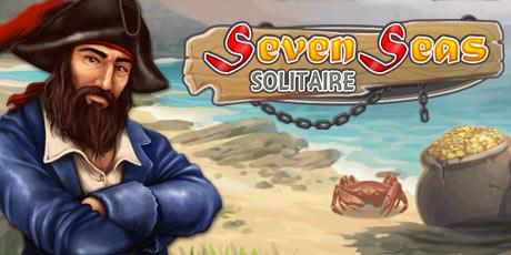 http://games.bigfishgames.com/en_seven-seas-solitaire/seven-seas-solitaire_460x230.jpg