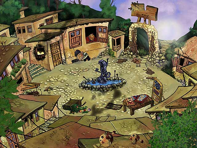 Shaban Screenshot http://games.bigfishgames.com/en_shaban/screen2.jpg