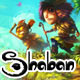 Shaban