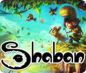 Shaban Walkthrough