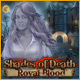 Shades of Death: Royal Blood - Free game download