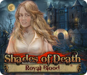 Shades of Death: Royal Blood - Mac