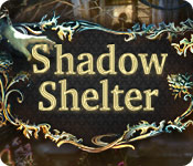 Shadow Shelter Game Featured Image