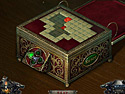 Shadow Wolf Mysteries: Bane of the Family Collector's Edition - Screenshot 2