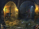 Shadow Wolf Mysteries: Curse of the Full Moon Collector�s Edition Screenshot 3