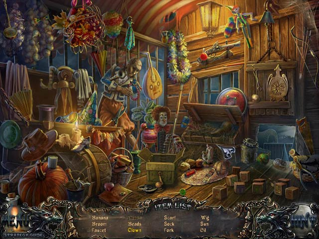 Shadow Wolf Mysteries: Curse of the Full Moon Screenshot http://games.bigfishgames.com/en_shadow-wolf-mysteries-curse-of-the-full-moon/screen1.jpg