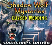 Shadow-wolf-mysteries-cursed-wedding-ce_feature