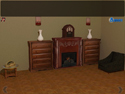 Buy PC games online, download : Shady Old Room