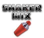 Shaker Mix - Online