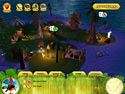Shaman Odyssey: Tropic Adventure screenshot
