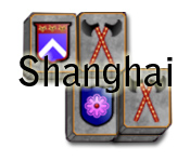 Shanghai - Online