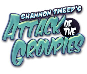 Shannon Tweed's Attack of the Groupies casual game - Get Shannon Tweed's Attack of the Groupies casual game Free Download