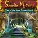 Shaolin Mystery: Tale of the Jade Dragon Staff - Free game download