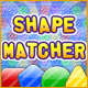Shape Matcher